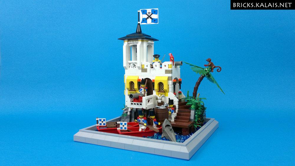 LEGO-Pirates-Bluecoats-Fort-01.jpg