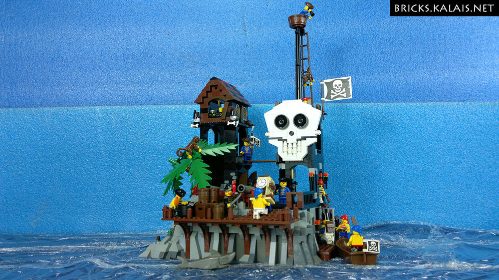 Lego-Pirates-Island-01.jpg