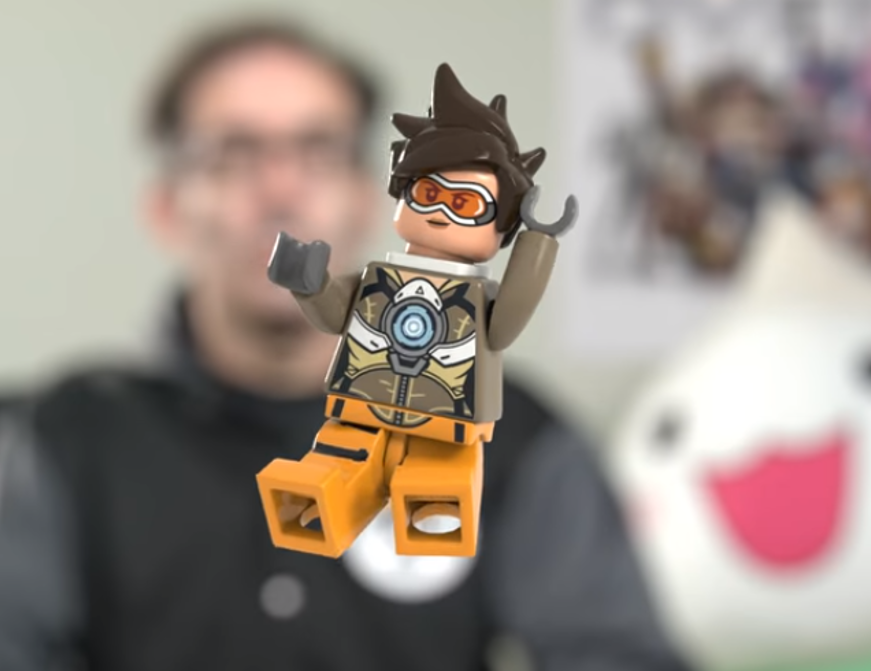 315770593_OverwatchTracer2.png.9227b990a2a734e7df2ae314a5af5ec7.png