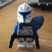 arctrooper