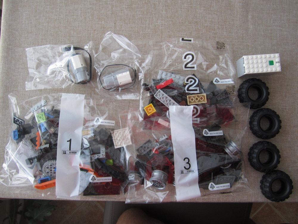 IMG_9419.thumb.JPG.f4148a0e9bcab599e58b12b3440bf25f.JPG