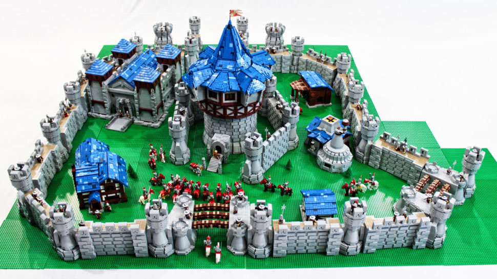 LEGO-World-of-Warcraft-Theramore-featured.jpg.ccfcf06d16ba9d88fd7efce9d3fc61a0.jpg