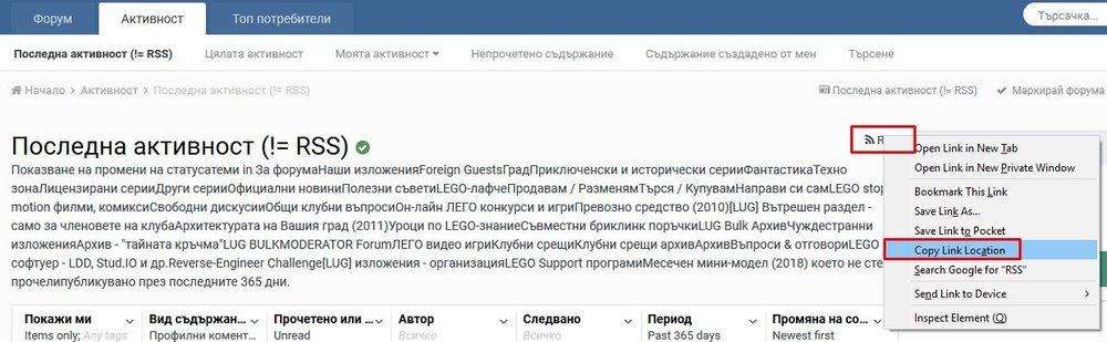 Screenshot_11.thumb.jpg.59d78fbf83f701f3e7f51c221efc2044.jpg