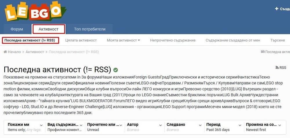 Screenshot_3.thumb.jpg.df2fe5db34ad5d4ae317c5916e7dbf21.jpg