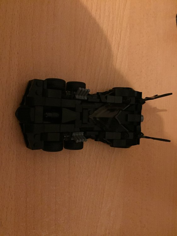 C4D52167-3D2F-4DD8-BC71-03A156F05EC7.jpeg