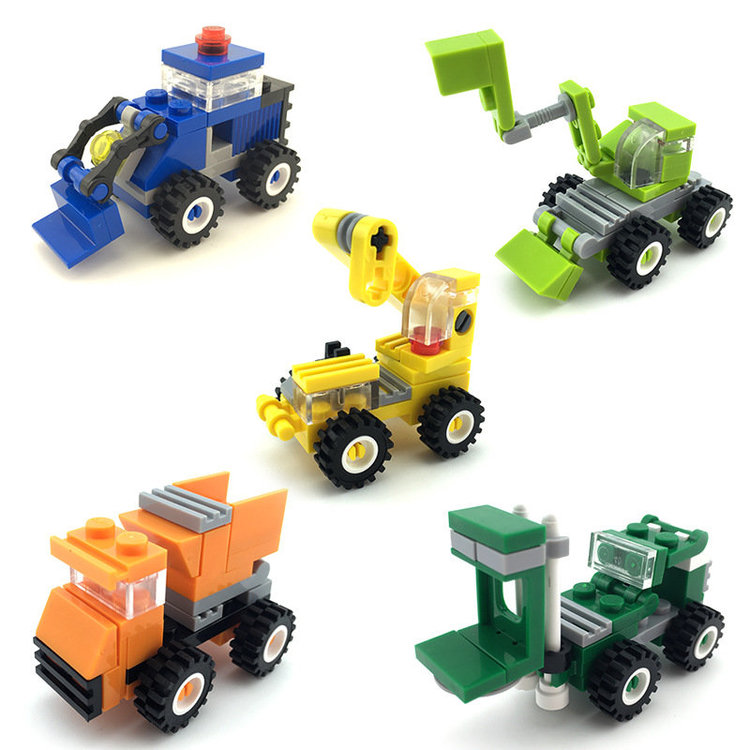ENLIGHTEN-City-Mini-Engineering-vehicles-Crane-Forklift-Building-Blocks-Sets-Bricks-Model-Kids-Toys-Compatible-Legoe.jpg