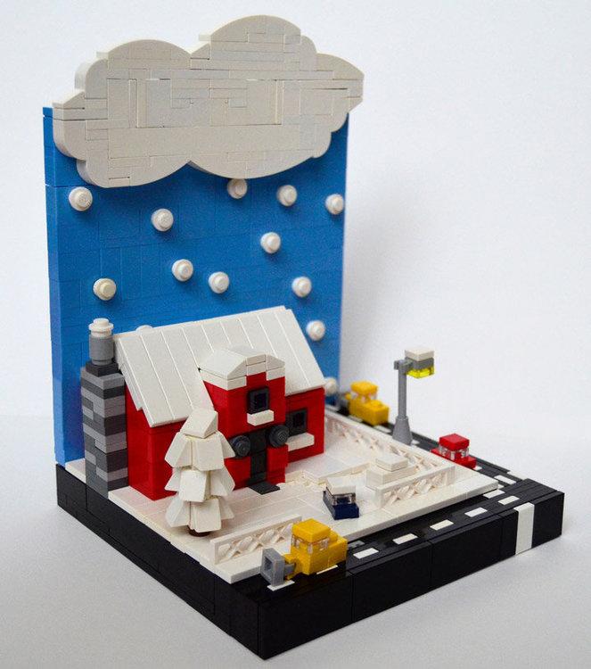HorhatRazvan_Lego_MicroscaleWinterVignette_02.thumb.jpg.39d57a5faba302174ecf26e4337a2d2c.jpg
