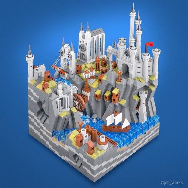 Jeff-Friesen-Microscale-640x640.jpg