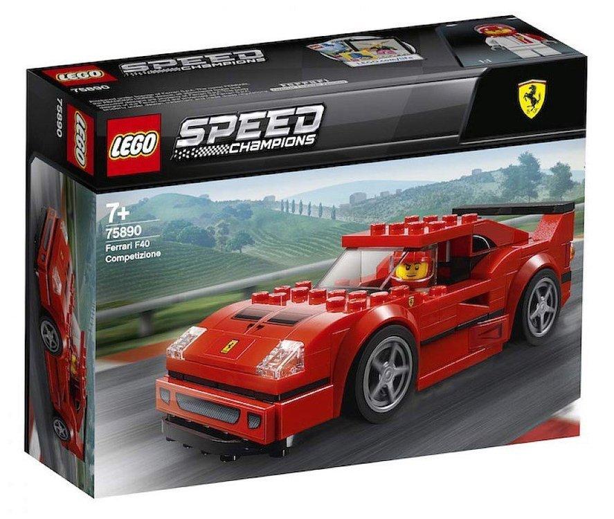 LEGO-75890-Speed-Champions-Ferrari-F40-Competizione.jpg