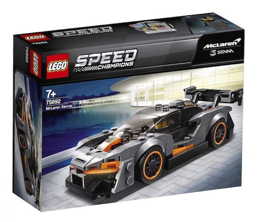 LEGO-75892-Speed-Champions-McLaren-Senna.jpg