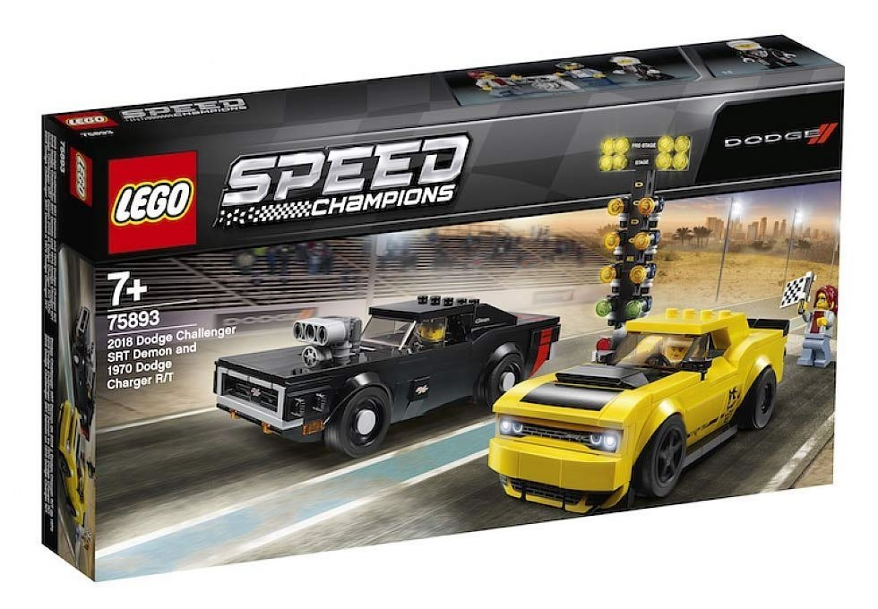 LEGO-75893-Speed-Champions-2018-Dodge-Challenger-SRT-Demon-and-1970-Dodge-Charger-RT.jpg