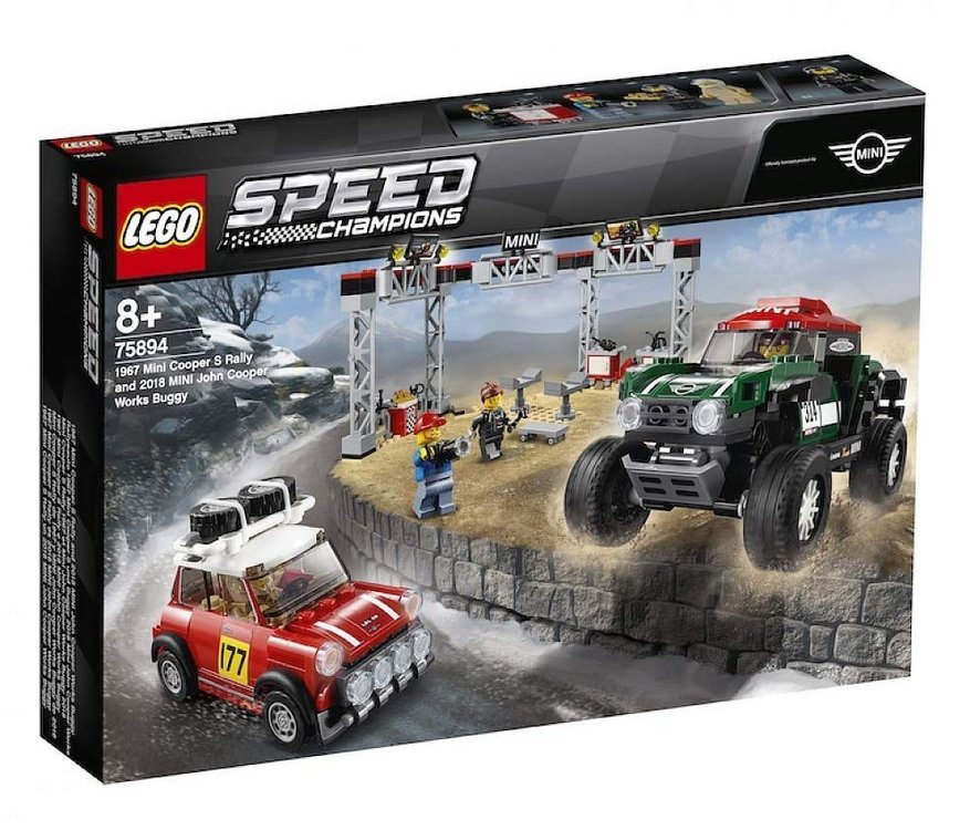 LEGO-75894-Speed-Champions-1967-Mini-Cooper-S-Rally-and-2018-MINI-John-Cooper-Works-Buggy.jpg