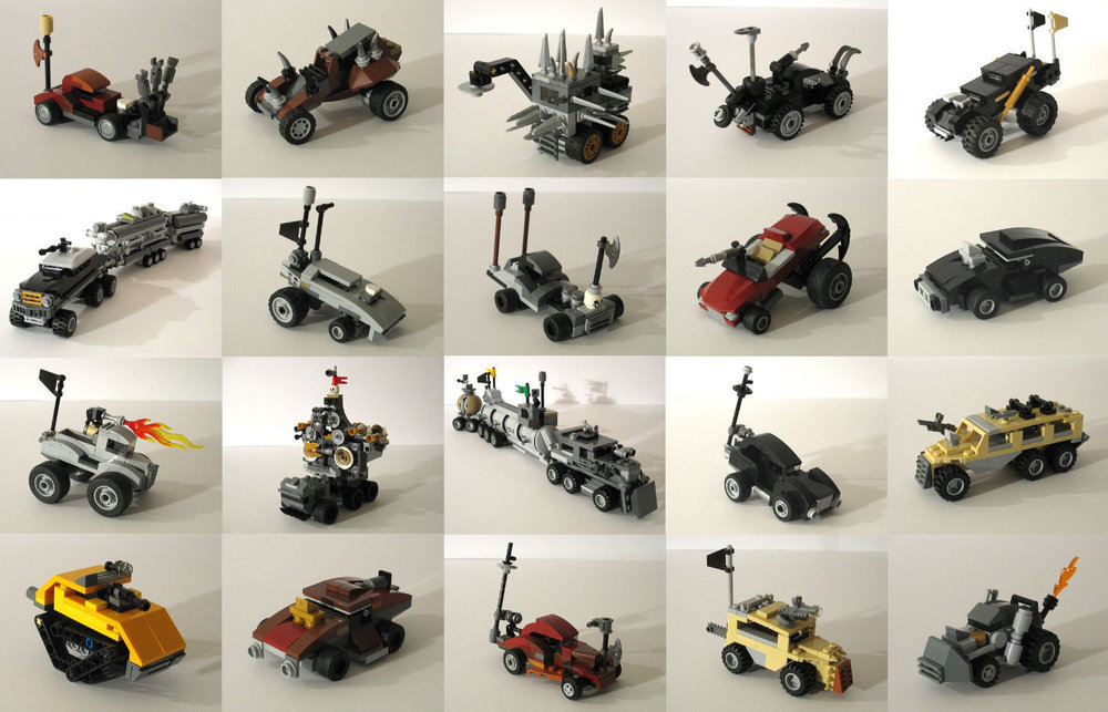 LEGO-MAD-MAX-FURY-ROAD-MINI-ARMADA-MOC.thumb.jpg.014beb2cdcaa97df661cea96eff17e39.jpg