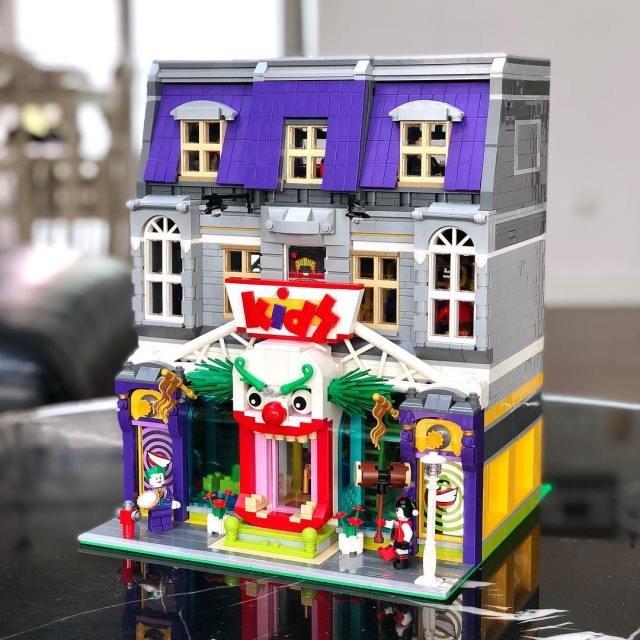 LEGO-Modular-Joker-kids-01.jpg.639c23712da706a2db2cb4447c315394.jpg