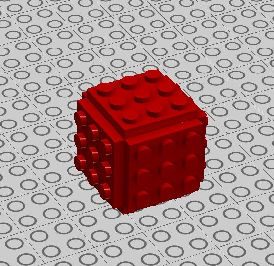 Screenshot_2.jpg.a88c5d6be86cc38de234dd7aa14edd39.jpg