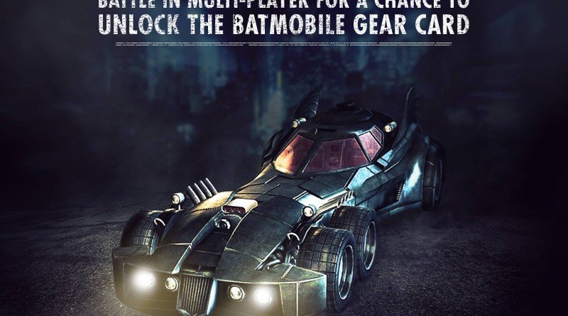 injustice-gods-among-us-mobile-batmobile-support-card-online-challenge-800x445.jpg