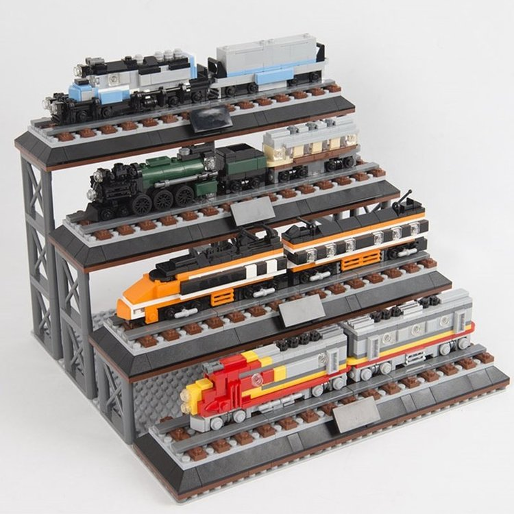 mini_train.thumb.jpg.b4b5c791db36cdbb0c5dcde1354a3d4f.jpg
