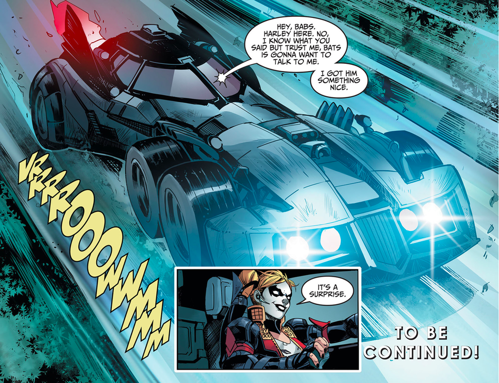 the-batmobile-injustice-gods-among-us.png