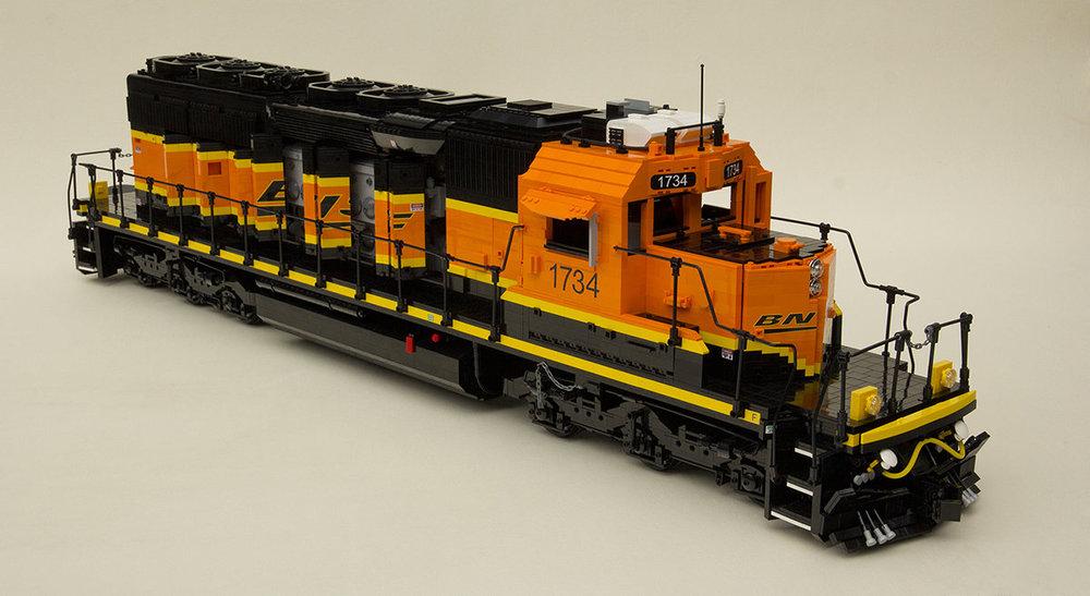 Glaasker-lego-SD40-22-1200px.jpg