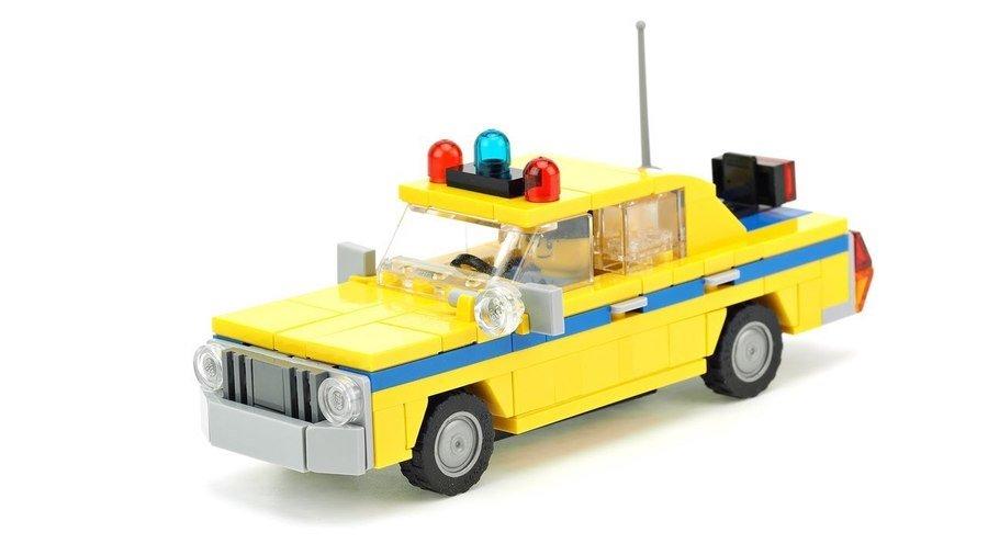 kissclipart-lego-lada-moc-clipart-car-lego-technic-49b286e667789b41.jpg.036aac5e9a81a14552d4336b1d2a0466.jpg