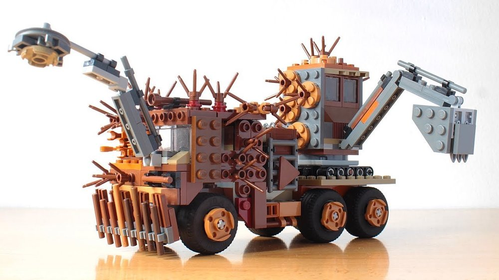 lego-mad-max-buzzards-truck-with-excavator-moc-youtube-thumbnail.thumb.jpg.84c3e226ac07ce250c9e5a6bcae5c7d5.jpg
