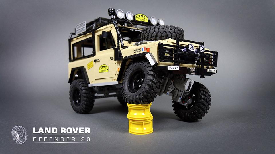 lego_rc_land_rover_defender_90_5.jpg