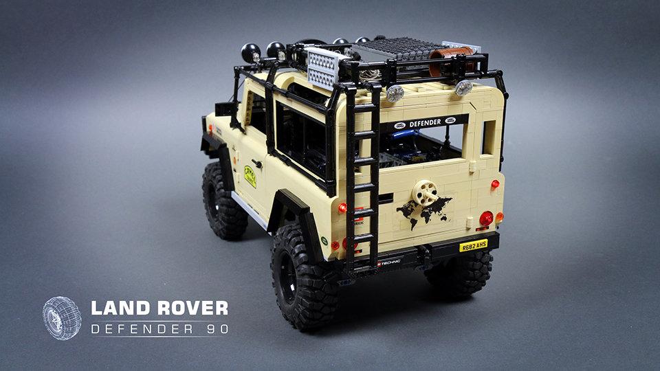 lego_rc_land_rover_defender_90_8.jpg