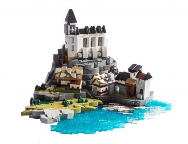 Castle-640x490.jpg