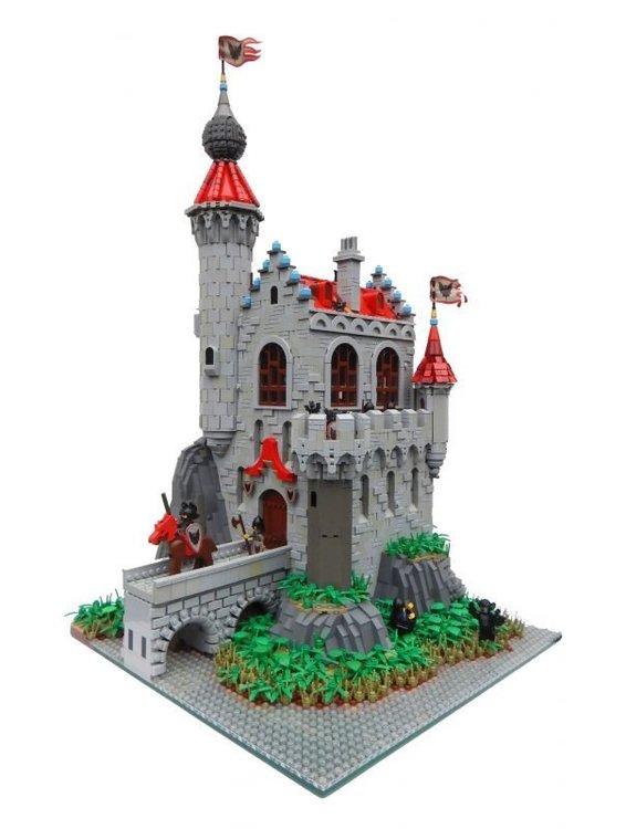 castle-604x800.jpg