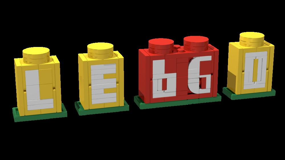 lebgo_logo_bricks_2019.thumb.png.91574516206108762d193784ac537453.png