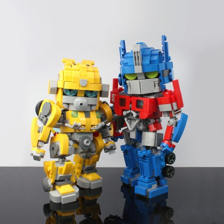 Chibi-Optimus-and-Bumblebee-1024x1024.jpg