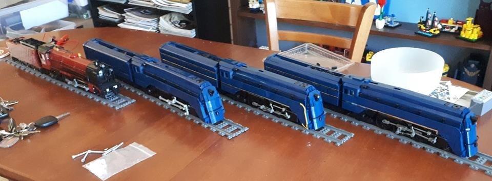 F763D029-40ED-4C7D-BE58-CED246D6A14C.jpeg