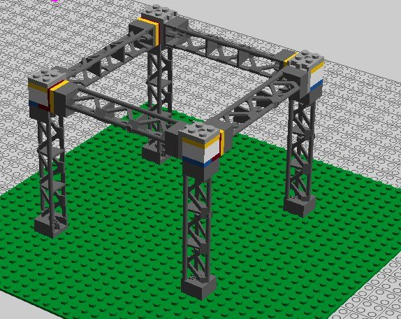 lattice_tower_structure_updated.jpg