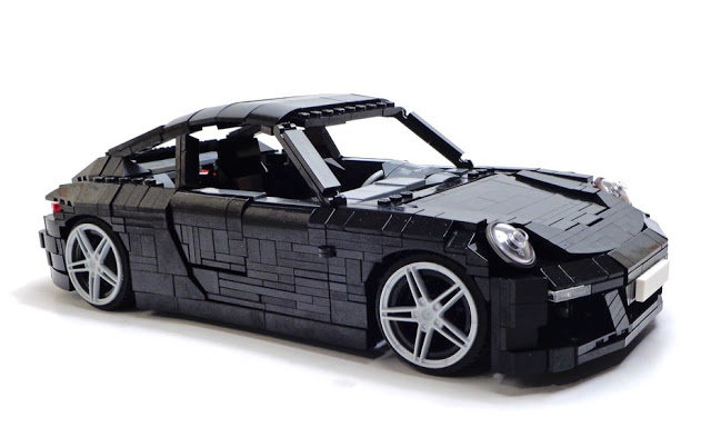 LEGO_Porsche_911 Carrera_MOC_Scale_Model.jpg