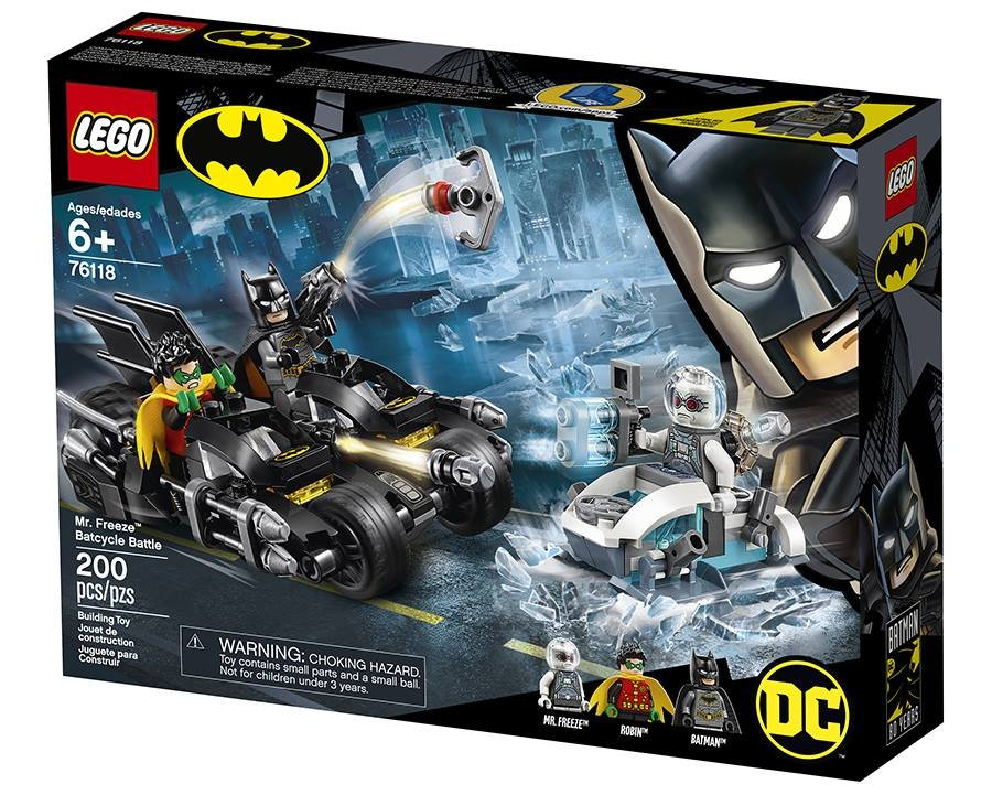 Batman-76118.jpg.3cbe0c48e000d8dc1304220bec9409c6.jpg