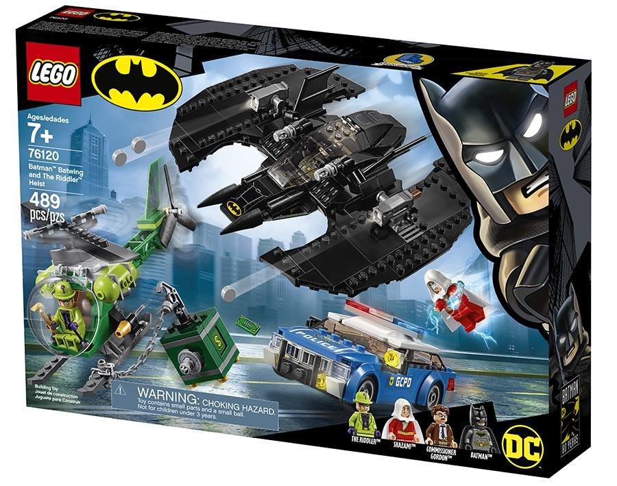 Batman-76120.jpg.3c92551fc0dc777eb8286216d9c7dd4e.jpg