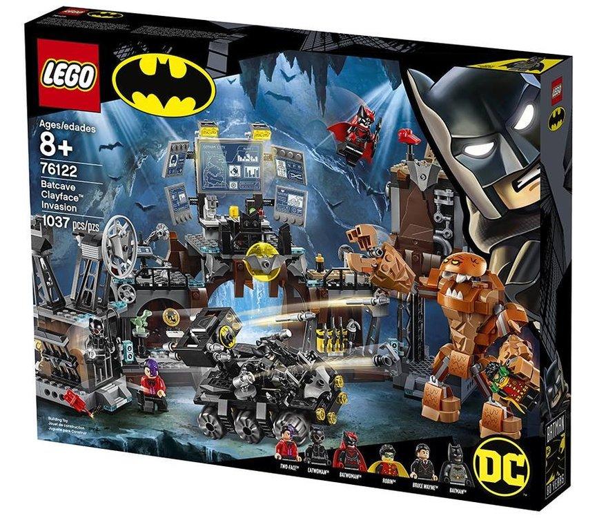 Batman-76122.thumb.jpg.44a8092809efe2e66921db2679444e5e.jpg