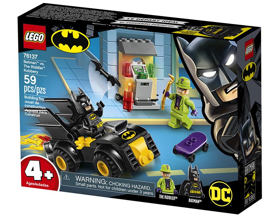 Batman-76137.png.ed0c3f7cdc0a578c8a6711af289cb5cc.png