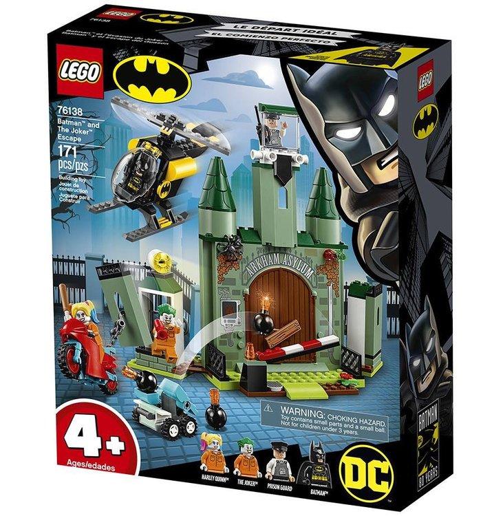 Batman-76138.thumb.jpg.369940ad9202707e32967d0dfe997fdf.jpg
