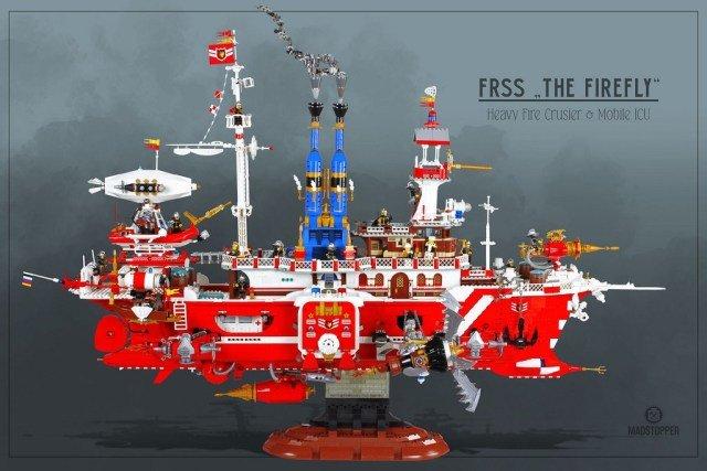 FRSS-Firefly-3.jpg