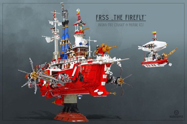 FRSS-Firefly.jpg