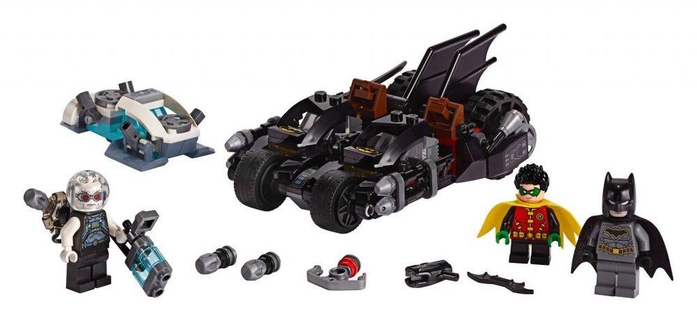 LEGO-Batman-80th-Anniversary-76118-Mr.-Freeze-Batcycle-Battle-1024x474.thumb.jpg.ffffd146af8c36db73e36e5463aebec7.jpg