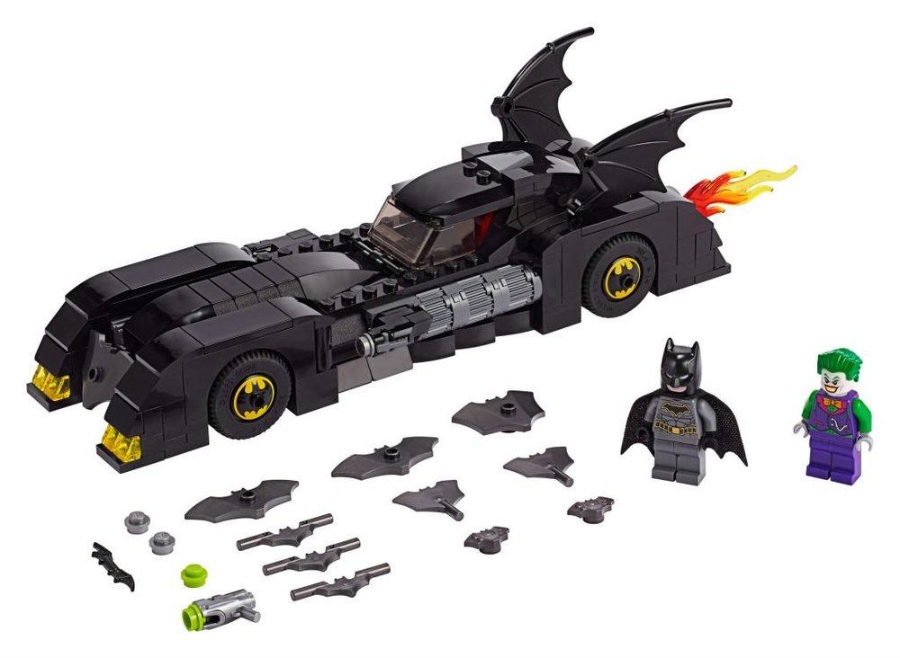 LEGO-Batman-80th-Anniversary-76119-Batmobile-Pursuit-of-The-Joker-1024x750.thumb.jpg.c83bee7802496539486a7a1ecebfce04.jpg