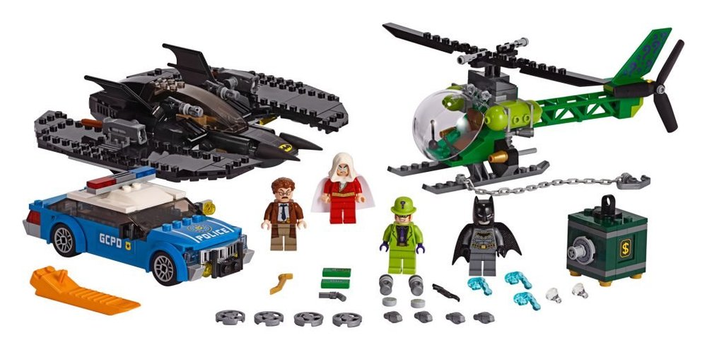 LEGO-Batman-80th-Anniversary-76120-Batwing-and-The-Riddler-Heist-1024x507.thumb.jpg.9e57f92e975734779964e52e5f4b5c17.jpg