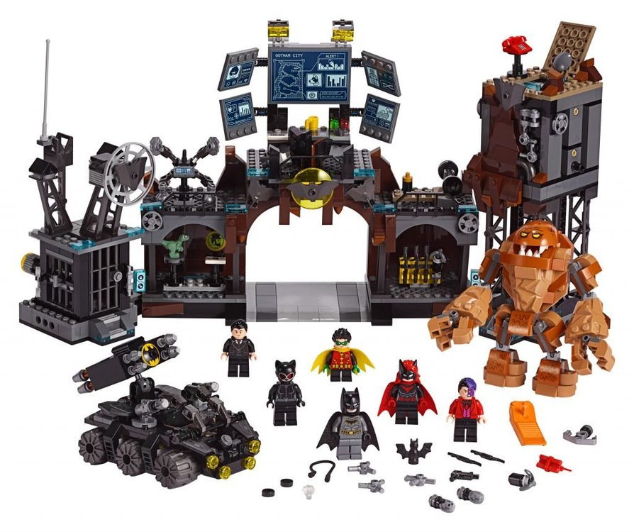 LEGO-Batman-80th-Anniversary-76122-Batcave-Clayface-Invasion-1024x859.thumb.jpg.7970256b03851ac4806a5f766ecb172c.jpg