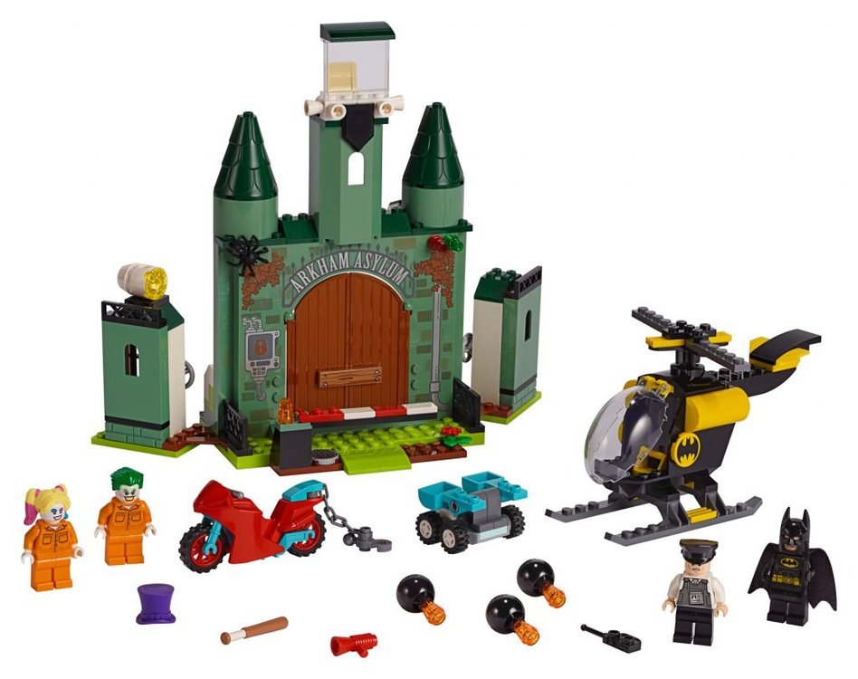 LEGO-Batman-80th-Anniversary-76138-Batman-and-The-Joker-Escape-1024x810.thumb.jpg.b3f49ee8ce7c996ca24cbe636bd11800.jpg
