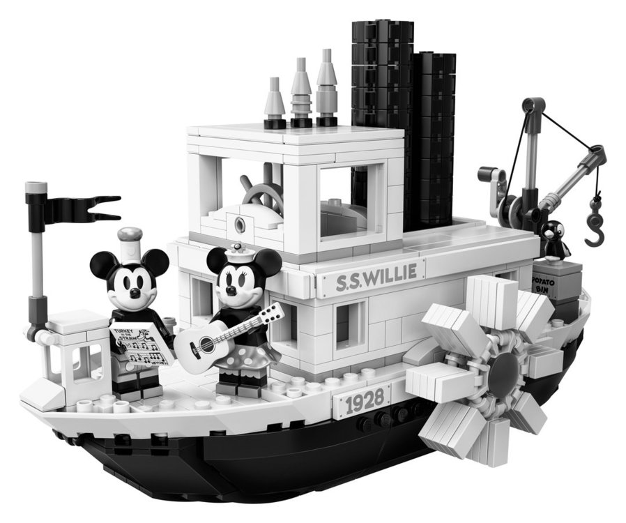 lego-steamboat-willie-1.thumb.jpg.98cf165eef77596471e9d38c09224e90.jpg