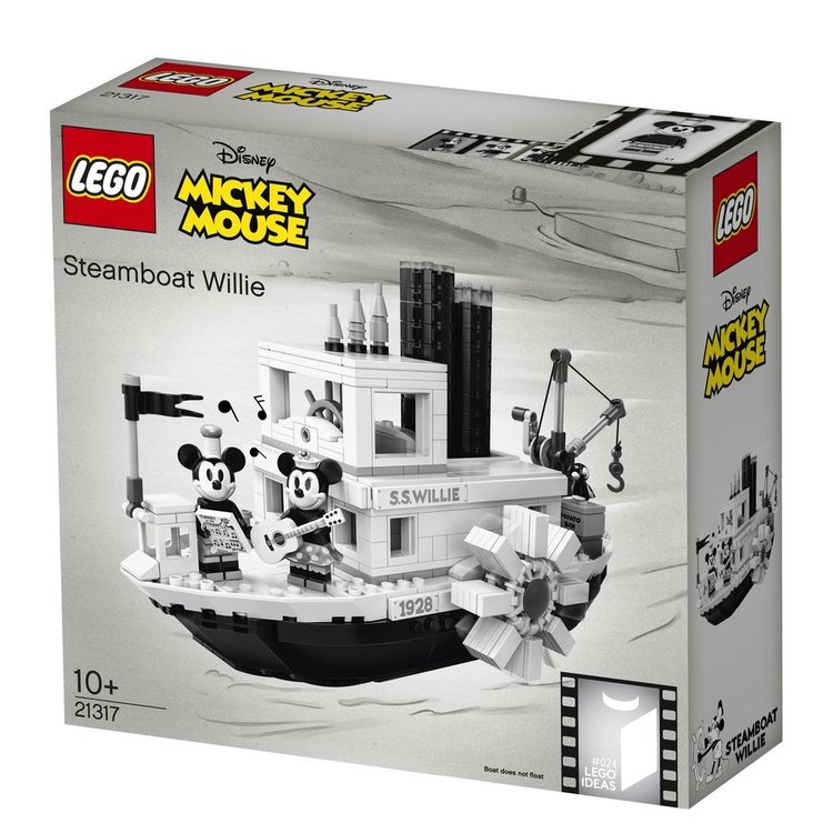 lego-steamboat-willie-7.thumb.jpg.1f4540c282ec4ac881cf90cc456bd27d.jpg