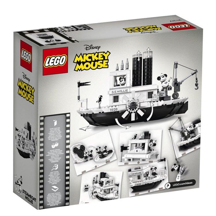 lego-steamboat-willie-8.thumb.jpg.68946347ef635d1d91f5c9f7d6c0e271.jpg