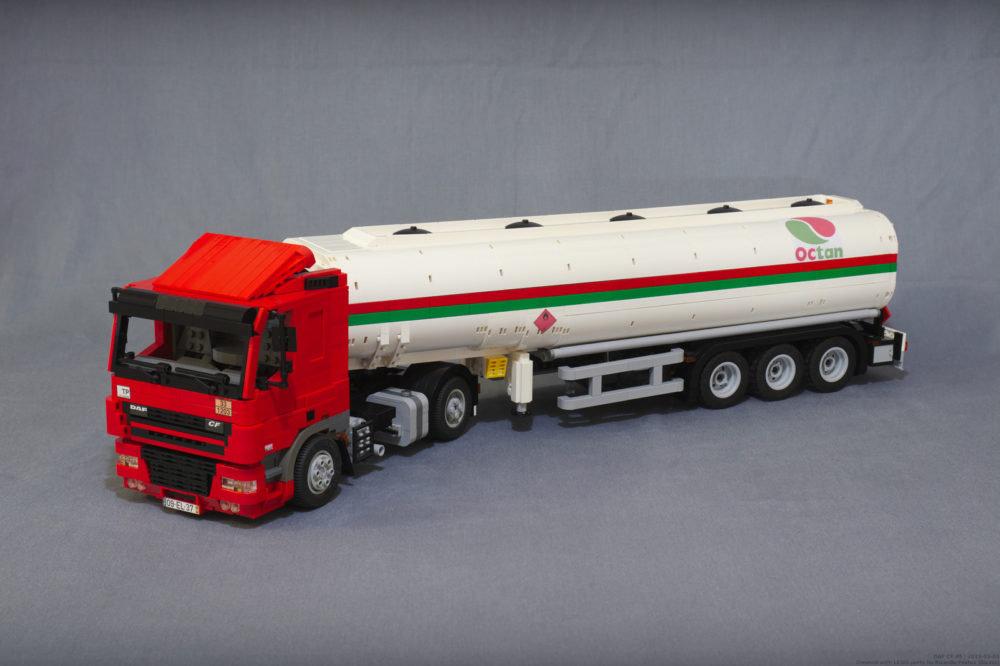 lego-truck-ricardo-p-1000x666.jpg.959974d1ef2e40b63fdb95535eb6a90f.jpg